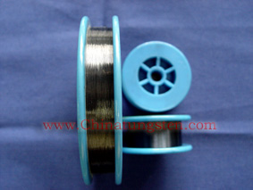 tungsten wire 1